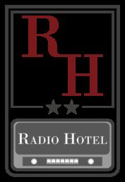 Radio Hotel Roma